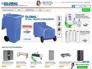 Global Industrial