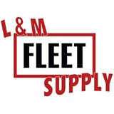 L and M Fleet Supply