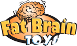 Fat Brain Toys case study