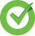 MasterGraphics is a merchant member