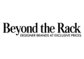 Beyond_The_Rack