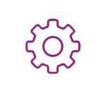 icon_method_analyze