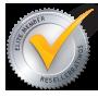 RacquetWorld.com Elite Status