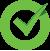 BlackberrySource.com / eAccess Solutions is a merchant member