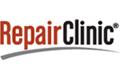 RepairClinic.co