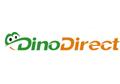 DinoDirect