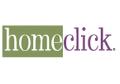 HomeClick