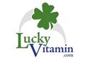 LuckyVitamin